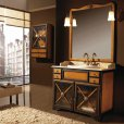 Taberner, luxury bathroom furniture, classic and modern