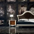 Mugali, high quality bedroom from Spain, classic contemporary design bedroom made in Spain
