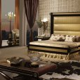 Soher, luxury bedrooms, classic and modern
