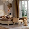 Vicent Montoro, classic Spanish bedrooms, solid wood, luxury bedrooms from Spain.
