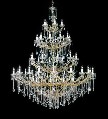 Copen lamp classical lighting manufacturer from spain copen lamp classic chandeliers from spain buy in spain bronze lamp and crystal chandeliers aloadofball Image collections
