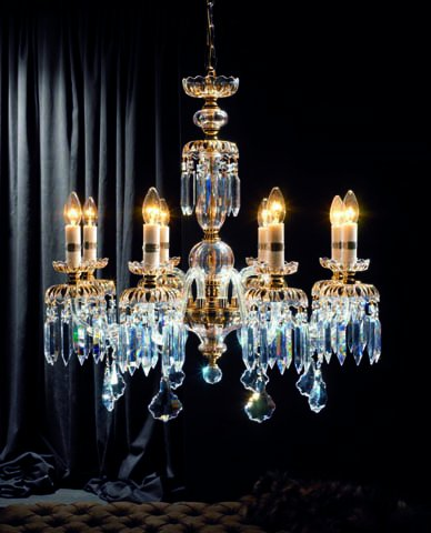 Copen lamp classical lighting manufacturer from spain copen lamp classic chandeliers from spain buy in spain bronze lamp and crystal chandeliers aloadofball Images