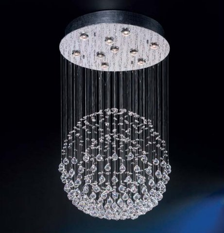 Buy chandeliers from spain classic chandeliers schuller classic chandeliers and modern chandeliers made in spain aloadofball Images