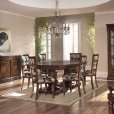 Hurtado, Spanish dining room, dining room from Spain, classical dining room, modern dining room