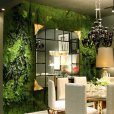 Greenarea, plant decoration from Spain, vertical gardens, design objects
