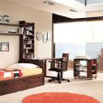 Mugali, high quality children's furniture, kids furniture and bedrooms from Spain