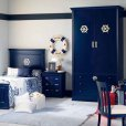 Vicent Montoro, Spanish classic kids furniture, beds, desks, wardrobes.