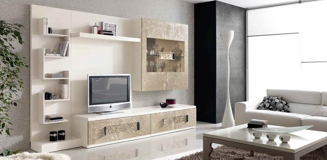 https://www.mebelvalencia.com/images/phocagallery/-eng/living-rooms/llass/thumbs/phoca_thumb_l_llass-classic-livin-rooms-modern-furniture-from-spain-for-salon%205.jpg