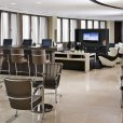 Furniture for Lobby, Reception, furniture for hotels, Lounge Furniture