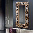 Schuller, classic mirrors and modern mirrors, made in Spain