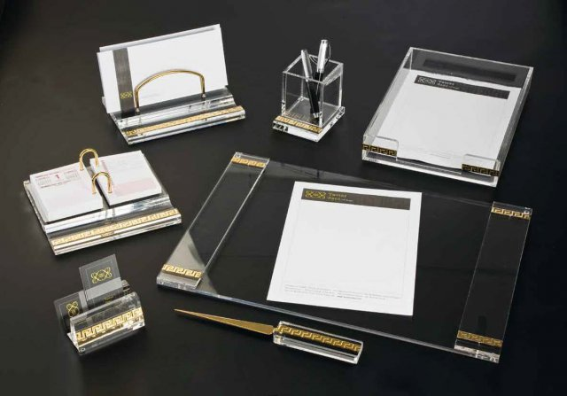 Luxury Office Accessories From Spain Buy In Spain
