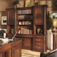 Hurtado, classic home offices from Spain, modern home offices, luxury offices