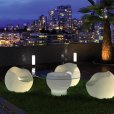 Lamalva, Spanish modern outdoor furniture, outdoor furniture for hotels, restaurants, lobbies, villas