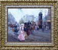 Art Soldevilla, original paintings, classic and modern paintings, spanish paintings