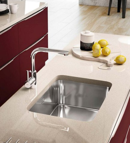 Roca   Bathroom Sanitary Ware Manufacturer from Spain