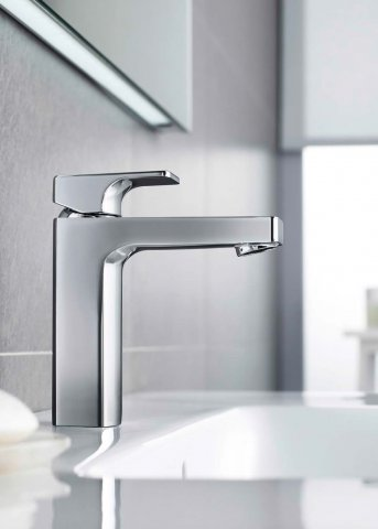 Duchas Roca.Roca Bathroom Sanitary Ware Manufacturer From Spain