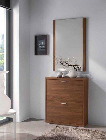 Mueble auxiliar de espa a fabricaci n de mueble auxiliar - Muebles auxiliares madrid ...