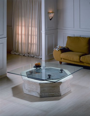 Mueble auxiliar de espa a fabricaci n de mueble auxiliar - Mueble clasico valencia ...
