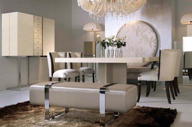 Colecci n alexandra f brica de muebles de lujo for Muebles de oficina lujosos