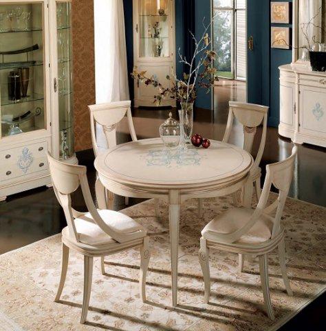 VICENT MONTORO   Fábrica de Muebles de Estilo Clásico