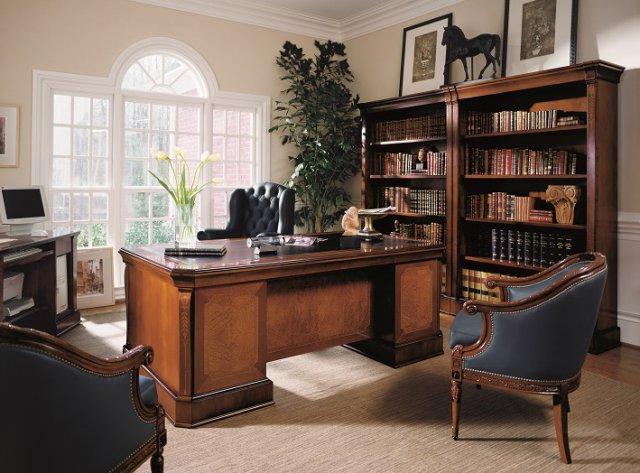 Mueble para despacho de espa a for Muebles despacho diseno