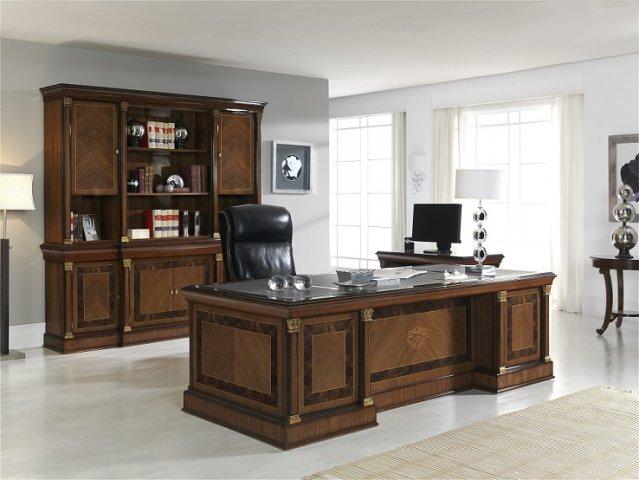 Mueble Para Despacho De España
