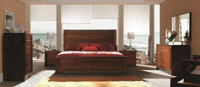 Hurtado | Fábrica de muebles de alta calidad