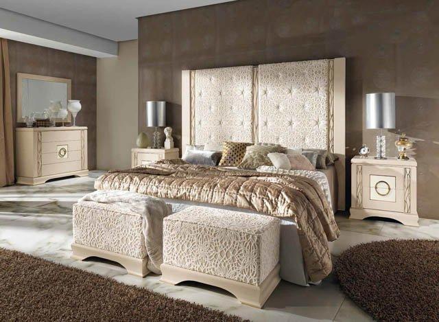 Llass f brica de muebles de calidad de estilos cl sicos y modernos - Fabrica de muebles espana ...