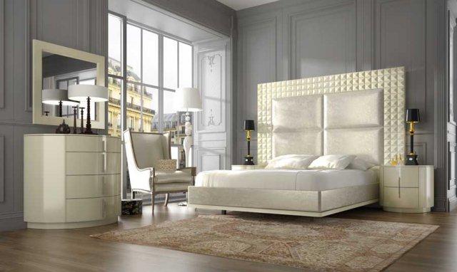Muebles Fomento | Fabricación de muebles clásicos