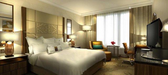 Muebles para hoteles comprar mobiliario para la hosteleria for Accesorios para hoteles