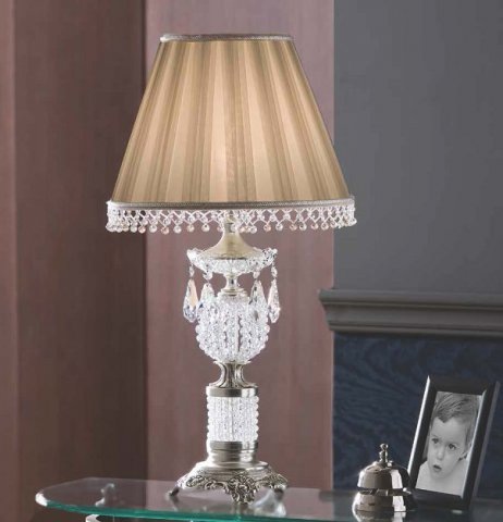 Almerich f brica de iluminaci n cl sica y moderna - Fabricantes de lamparas en valencia ...