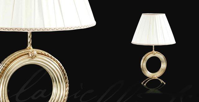 Kuatre f brica de iluminaci n y decoraci n artesanal de lujo - Fabricantes de lamparas en valencia ...