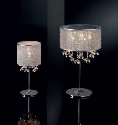 Schuller fabricaci n de iluminaci n moderna en espa a - Fabricantes de lamparas en valencia ...