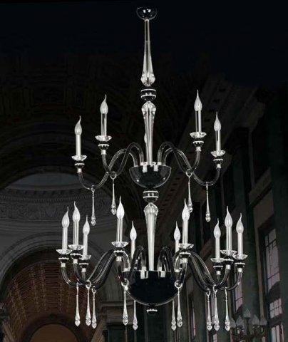 Tomas saez fabrica de l mparas decoraci n y mueble - Fabricantes de lamparas en valencia ...