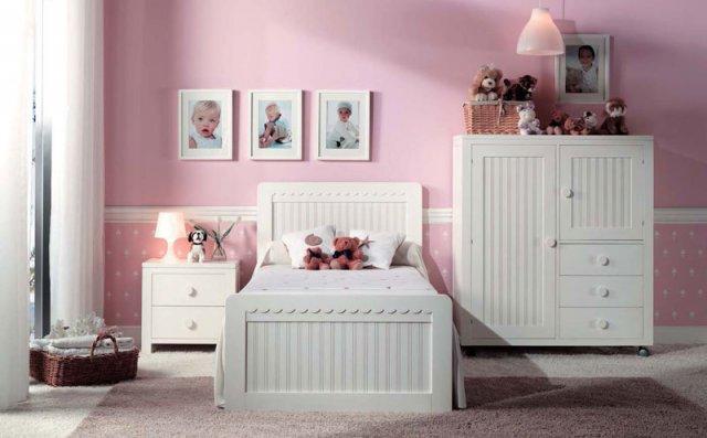 Mugali fabrica de dormitorios comedores mueble juvenil - El mueble dormitorio juvenil ...