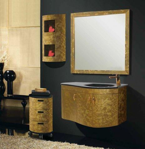 Mueble de ba o de espa a muebles para ba o for Muebles bano valencia