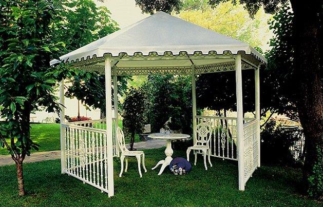 Dessi Mobel Fabrica De Muebles De Para Jardin - Mobiliario-de-jardineria
