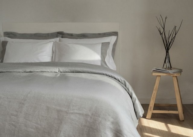 Textil para hoteles textiles para hosteler a - Ropa de cama para hosteleria ...