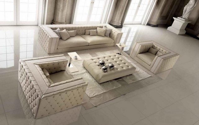Ascensi n latorre f brica de sof s y sillones de lujo for Fabricas de muebles en madrid y alrededores