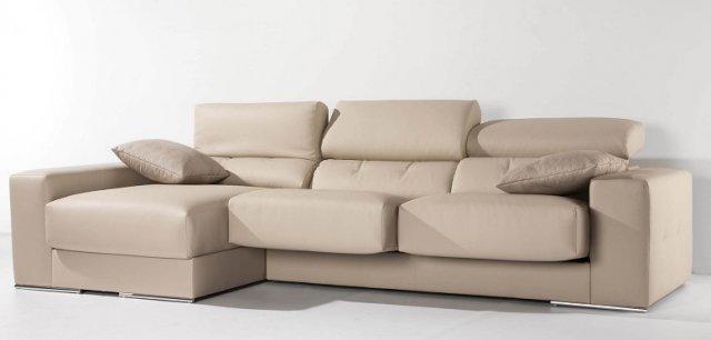 Gamamobel | Fabricante de sofás y sillones modernos