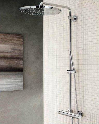 Grohe | Fabricante de grifería para baño y cocina