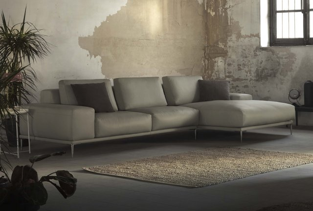 Gamamobel Sofas And Armchairs Upholstered Furniture From Spain Sofa In Valencia