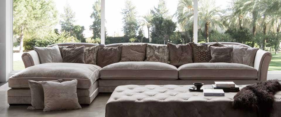 la-torre-sofa.jpg