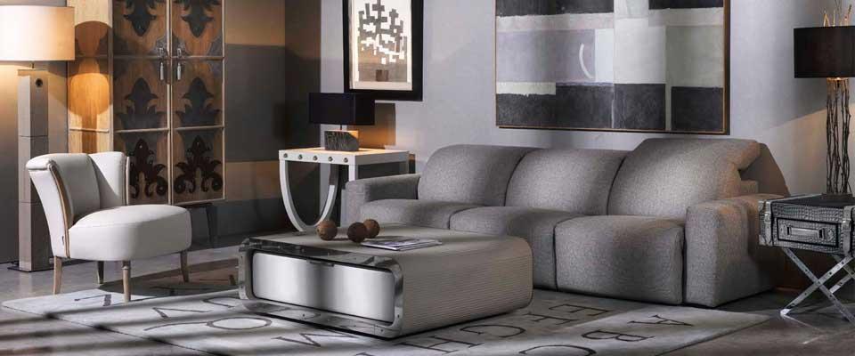 sofa-set-myagkaya-mebel.jpg
